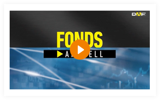 Video Fonds Aktuell